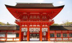 VII Festiwal Kultury Japońskiej w Tychach