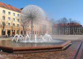 Kontenery Śląskie w walce ze smogiem