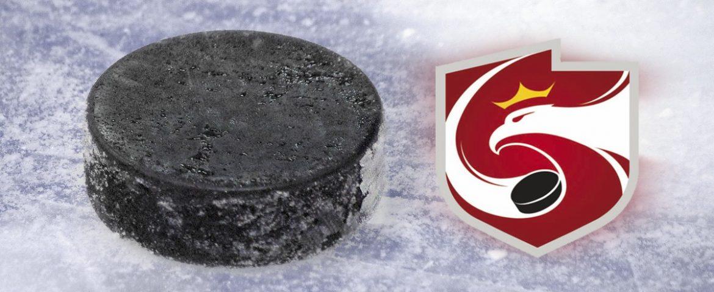 Hokej: Tyszanie w reprezentacji Polski. Za tydzień Mistrzostwa