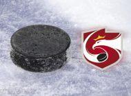 Hokej: Polska wygrywa ze Słowenią, pierwsze punkty tyszan