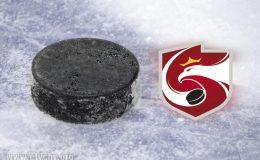 Hokej: Na rozpoczęcie Mistrzostw Polska przegrywa z Włochami