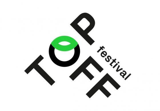 """TopOFFFestival 2019: """"Malina"""" – pokaz konkursowy"""