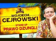 Wojciech Cejrowski. Boso Do... Tychów