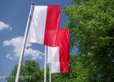 Obchody 102. Rocznicy wybuchu I Powstania Śląskiego w Tychach