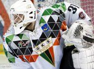 Hokej play-off: GKS Tychy rozpoczyna ćwierćfinały, przeciwnikiem jest Automatyka Gdańsk
