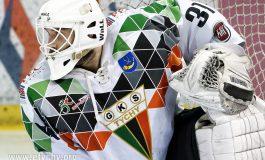 Hokej: Murray, Cichy i Szczechura zostają w Tychach
