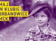 """Dzień Dziecka w Klubie Urbanowice MCK - """"Jaś i Małgosia - pofyrtana historia"""""""