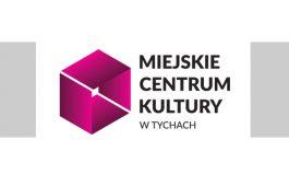 MCK zaprasza na zajęcia stałe w Urbanowicach i Wilkowyjach