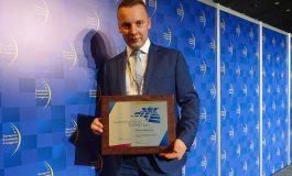 Tyski radny w najlepszej samorządowej radzie w Polsce