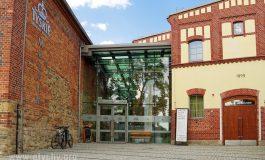 Pocztówki z podróży - Muzeum Miejskie zaprasza na wystawę