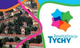 Miasto poszukuje Lokalnych Liderów Rewitalizacji