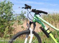 Wycieczka rowerowa do Zawiercia
