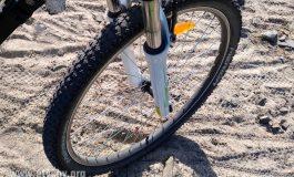 Wycieczka rowerowa do Żor