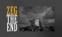 ZEG THE END - wystawa fotografii w Tęczy