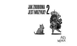 Aukso4Kids / Jak zrobiona jest muzyka? (2) w Mediatece