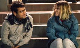 """Dyskusyjny Klub Filmowy - """"I tak cię kocham"""" w Andromedzie"""
