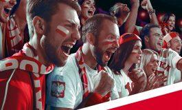 Mecze Polski w FIFA World Cup Russia na ekranie Multikina