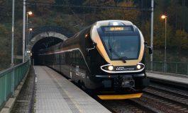 Leo Express rusza z Krakowa do Pragi przez Tychy. Termin startu już znany