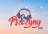 Dni Pszczyny 2018
