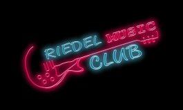 Urodziny Artura - koncert na rzecz Świetlikowa w Riedel Music Club