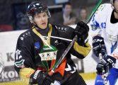 Hokej: GKS Tychy - Unia Oświęcim (2018.08.07) [galeria]