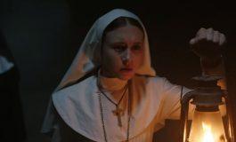Maraton filmowy ENEMEF: Noc Horrorów - Konkurs