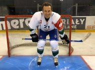 Hokej: GKS Tychy zaprezentował się Europie [wideo]