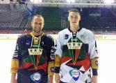 Hokej: Nowe stroje GKS Tychy. Jutro pierwszy sprawdzian