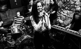 Śląska Grupa Bluesowa - Koncert Pamięci w Riedel Music Club