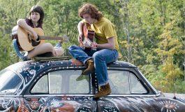Kino FreeLove: Zdobyć Woodstock w ogrodzie MCK