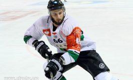 Hokej CHL: W rewanżu z Skelleftea GKS Tychy pozostawił po sobie lepsze wrażenie