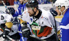 Hokej: GKS Tychy - Unia Oświęcim (2018.09.28) [galeria]