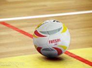 Futsal: GKS Tychy zainauguruje ligowy sezon