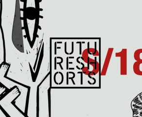 Future Shorts Summer Season 2018 w MCK Wilkowyje