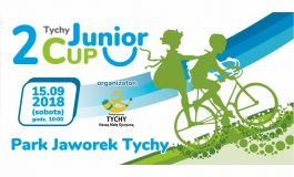 II Tychy Junior Cup