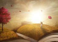 Rodzinny Festiwal Książki TY CHYba czytasz?