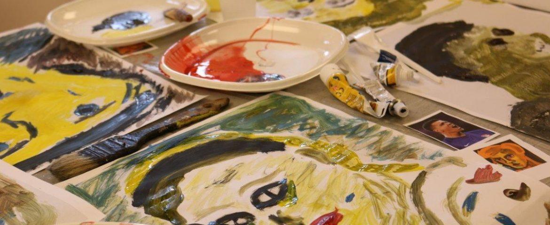 W świecie twórczej wyobraźni – hiperrealizm w Muzeum Miejskim