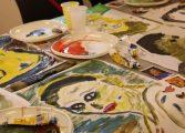 W świecie twórczej wyobraźni - hiperrealizm w Muzeum Miejskim
