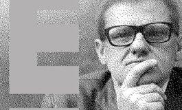 Wieczór autorski Zbigniewa Kadłubka - Geopoetyckie ścieżki w Andromedzie
