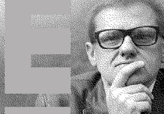 Wieczór autorski Zbigniewa Kadłubka – Geopoetyckie ścieżki w Andromedzie