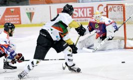 Hokej: GKS Tychy - KH Energa Toruń (2018.10.07) [galeria]
