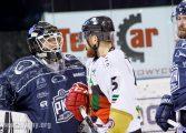 Hokej: GKS Tychy - MH Automatyka Gdańsk (2018.10.21) [galeria]