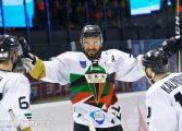 Hokej: GKS Tychy - PGE Orlik Opole (2018.10.28) [galeria]