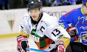 Hokej: Nie było powtórki z Bytomia, GKS wysoko wygrywa z Orlikiem Opole [foto]
