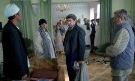 Akademia Polskiego Filmu w MBP - Ucieczka z kina Wolność