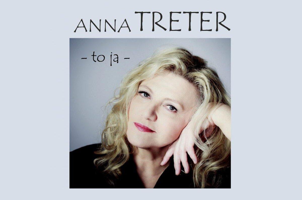 Koncert Anny Treter w Tęczy