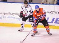 Hokej: Błażej Salamon dołączył do GKS Tychy