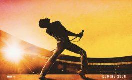 """Niezapomniane muzyczne widowisko - Multikino zaprasza na """"Bohemian Rhapsody"""""""