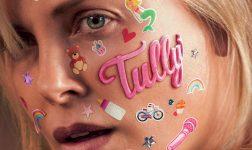 """Dyskusyjny Klub Filmowy - """"Tully"""" w Andromedzie"""