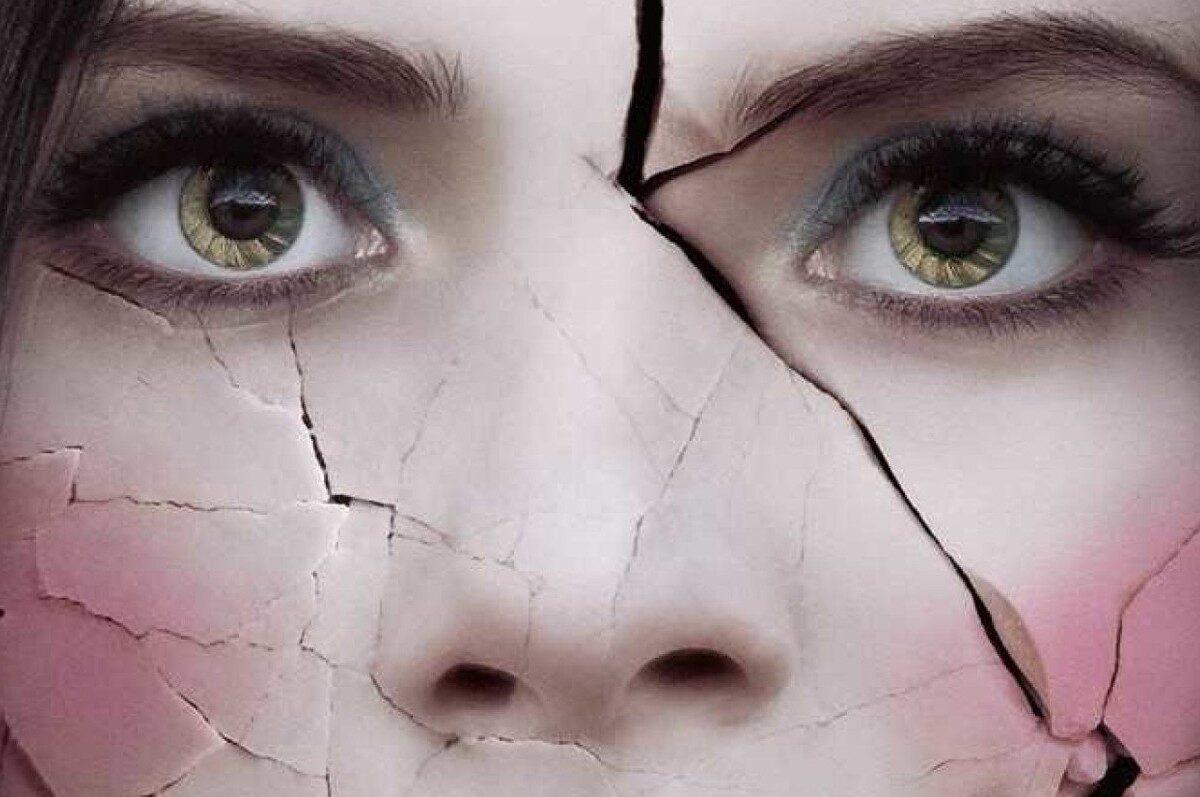 Maraton filmowy ENEMEF: Noc Grozy i Horrorów – Konkurs